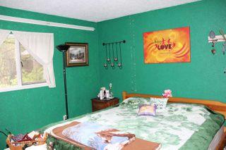 Photo 10: 63461 FLOOD HOPE Road in Hope: Hope Silver Creek House for sale : MLS®# R2214492