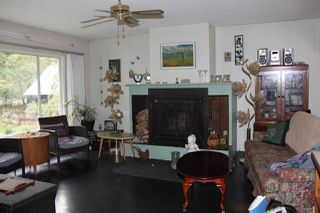 Photo 7: 63461 FLOOD HOPE Road in Hope: Hope Silver Creek House for sale : MLS®# R2214492