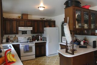 Photo 4: 63461 FLOOD HOPE Road in Hope: Hope Silver Creek House for sale : MLS®# R2214492