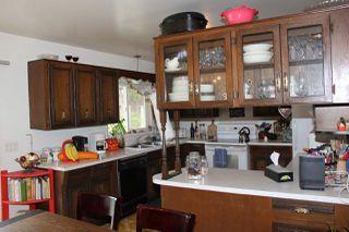 Photo 3: 63461 FLOOD HOPE Road in Hope: Hope Silver Creek House for sale : MLS®# R2214492