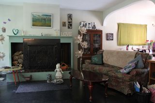 Photo 8: 63461 FLOOD HOPE Road in Hope: Hope Silver Creek House for sale : MLS®# R2214492