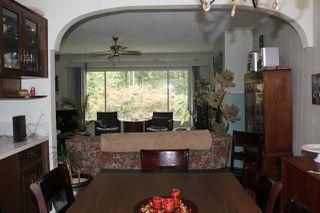 Photo 6: 63461 FLOOD HOPE Road in Hope: Hope Silver Creek House for sale : MLS®# R2214492
