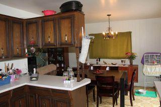 Photo 5: 63461 FLOOD HOPE Road in Hope: Hope Silver Creek House for sale : MLS®# R2214492