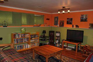 Photo 12: 63461 FLOOD HOPE Road in Hope: Hope Silver Creek House for sale : MLS®# R2214492
