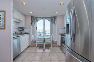 "Photo 13: 2102 719 PRINCESS Street in New Westminster: Uptown NW Condo for sale in ""STIRLING PLACE"" : MLS®# R2216023"