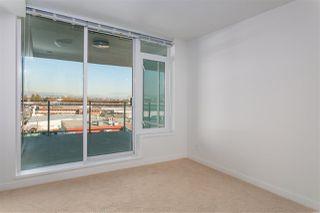 """Photo 11: 804 7708 ALDERBRIDGE Way in Richmond: Brighouse Condo for sale in """"TEMPO"""" : MLS®# R2220784"""