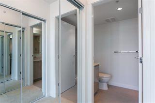 """Photo 12: 804 7708 ALDERBRIDGE Way in Richmond: Brighouse Condo for sale in """"TEMPO"""" : MLS®# R2220784"""