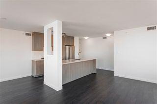 """Photo 7: 804 7708 ALDERBRIDGE Way in Richmond: Brighouse Condo for sale in """"TEMPO"""" : MLS®# R2220784"""