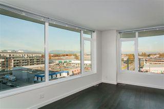 """Photo 4: 804 7708 ALDERBRIDGE Way in Richmond: Brighouse Condo for sale in """"TEMPO"""" : MLS®# R2220784"""