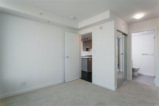 """Photo 9: 804 7708 ALDERBRIDGE Way in Richmond: Brighouse Condo for sale in """"TEMPO"""" : MLS®# R2220784"""
