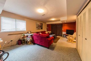 Photo 7: 22119 ISAAC Crescent in Maple Ridge: West Central House for sale : MLS®# R2222513