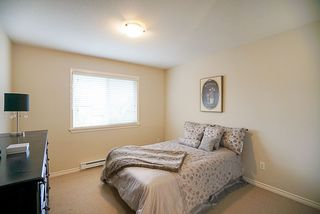"""Photo 14: 14509 58 Avenue in Surrey: Sullivan Station House for sale in """"Panorama Hills"""" : MLS®# R2224698"""