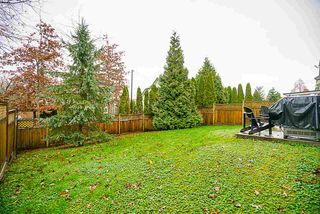 "Photo 18: 14509 58 Avenue in Surrey: Sullivan Station House for sale in ""Panorama Hills"" : MLS®# R2224698"