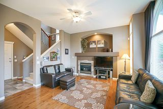 """Photo 5: 14509 58 Avenue in Surrey: Sullivan Station House for sale in """"Panorama Hills"""" : MLS®# R2224698"""