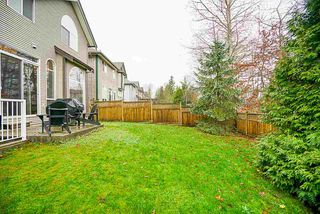 "Photo 19: 14509 58 Avenue in Surrey: Sullivan Station House for sale in ""Panorama Hills"" : MLS®# R2224698"