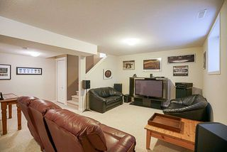 """Photo 16: 14509 58 Avenue in Surrey: Sullivan Station House for sale in """"Panorama Hills"""" : MLS®# R2224698"""