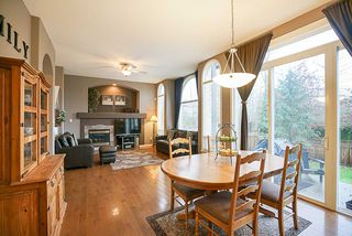 "Photo 7: 14509 58 Avenue in Surrey: Sullivan Station House for sale in ""Panorama Hills"" : MLS®# R2224698"