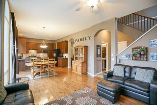 """Photo 6: 14509 58 Avenue in Surrey: Sullivan Station House for sale in """"Panorama Hills"""" : MLS®# R2224698"""