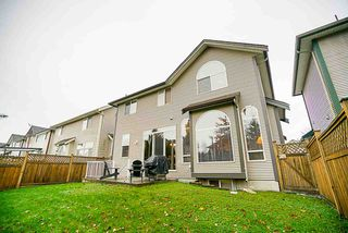 """Photo 20: 14509 58 Avenue in Surrey: Sullivan Station House for sale in """"Panorama Hills"""" : MLS®# R2224698"""