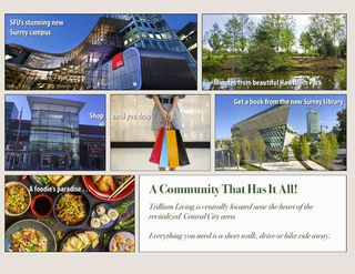 Photo 12: 320 10688 140 Street in Surrey: Whalley Condo for sale (North Surrey)  : MLS®# R2225785