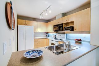 """Photo 8: 62 8701 16TH Avenue in Burnaby: The Crest Townhouse for sale in """"ENGLEWOOD MEWS"""" (Burnaby East)  : MLS®# R2227623"""