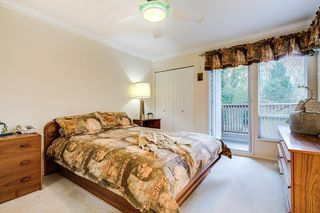 """Photo 14: 62 8701 16TH Avenue in Burnaby: The Crest Townhouse for sale in """"ENGLEWOOD MEWS"""" (Burnaby East)  : MLS®# R2227623"""
