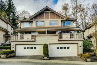 """Photo 2: 62 8701 16TH Avenue in Burnaby: The Crest Townhouse for sale in """"ENGLEWOOD MEWS"""" (Burnaby East)  : MLS®# R2227623"""