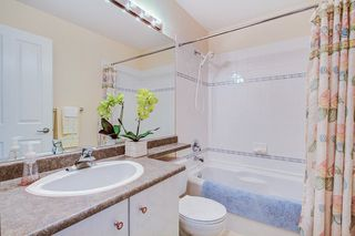 """Photo 18: 62 8701 16TH Avenue in Burnaby: The Crest Townhouse for sale in """"ENGLEWOOD MEWS"""" (Burnaby East)  : MLS®# R2227623"""