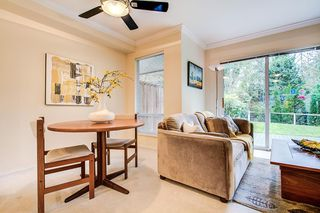 """Photo 9: 62 8701 16TH Avenue in Burnaby: The Crest Townhouse for sale in """"ENGLEWOOD MEWS"""" (Burnaby East)  : MLS®# R2227623"""