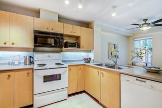 """Photo 7: 62 8701 16TH Avenue in Burnaby: The Crest Townhouse for sale in """"ENGLEWOOD MEWS"""" (Burnaby East)  : MLS®# R2227623"""