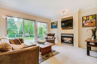 """Photo 10: 62 8701 16TH Avenue in Burnaby: The Crest Townhouse for sale in """"ENGLEWOOD MEWS"""" (Burnaby East)  : MLS®# R2227623"""