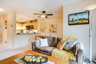 """Photo 12: 62 8701 16TH Avenue in Burnaby: The Crest Townhouse for sale in """"ENGLEWOOD MEWS"""" (Burnaby East)  : MLS®# R2227623"""