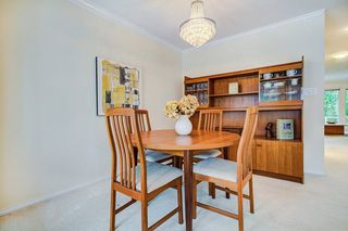 """Photo 5: 62 8701 16TH Avenue in Burnaby: The Crest Townhouse for sale in """"ENGLEWOOD MEWS"""" (Burnaby East)  : MLS®# R2227623"""