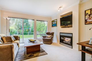 """Photo 11: 62 8701 16TH Avenue in Burnaby: The Crest Townhouse for sale in """"ENGLEWOOD MEWS"""" (Burnaby East)  : MLS®# R2227623"""