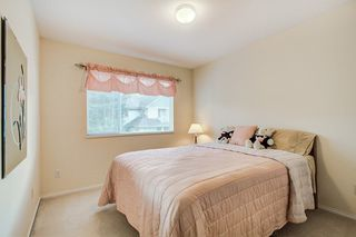 """Photo 16: 62 8701 16TH Avenue in Burnaby: The Crest Townhouse for sale in """"ENGLEWOOD MEWS"""" (Burnaby East)  : MLS®# R2227623"""