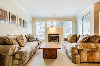 """Photo 3: 62 8701 16TH Avenue in Burnaby: The Crest Townhouse for sale in """"ENGLEWOOD MEWS"""" (Burnaby East)  : MLS®# R2227623"""