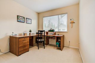 """Photo 17: 62 8701 16TH Avenue in Burnaby: The Crest Townhouse for sale in """"ENGLEWOOD MEWS"""" (Burnaby East)  : MLS®# R2227623"""
