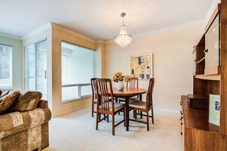 """Photo 4: 62 8701 16TH Avenue in Burnaby: The Crest Townhouse for sale in """"ENGLEWOOD MEWS"""" (Burnaby East)  : MLS®# R2227623"""