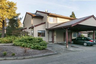 "Photo 2: 131 13880 74 Avenue in Surrey: East Newton Townhouse for sale in ""WEDGEWOOD ESTATES"" : MLS®# R2227734"