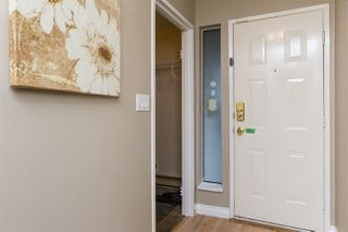 "Photo 10: 131 13880 74 Avenue in Surrey: East Newton Townhouse for sale in ""WEDGEWOOD ESTATES"" : MLS®# R2227734"