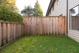 "Photo 19: 131 13880 74 Avenue in Surrey: East Newton Townhouse for sale in ""WEDGEWOOD ESTATES"" : MLS®# R2227734"