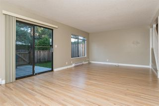 "Photo 8: 131 13880 74 Avenue in Surrey: East Newton Townhouse for sale in ""WEDGEWOOD ESTATES"" : MLS®# R2227734"