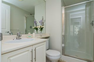 "Photo 16: 304 32120 MT. WADDINGTON Avenue in Abbotsford: Abbotsford West Condo for sale in ""The Laurelwood"" : MLS®# R2228926"