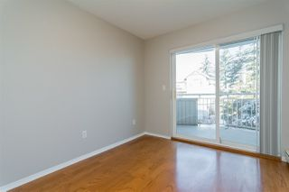 "Photo 14: 304 32120 MT. WADDINGTON Avenue in Abbotsford: Abbotsford West Condo for sale in ""The Laurelwood"" : MLS®# R2228926"