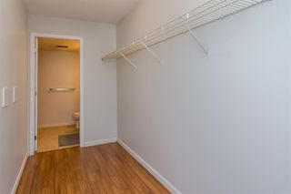 "Photo 12: 304 32120 MT. WADDINGTON Avenue in Abbotsford: Abbotsford West Condo for sale in ""The Laurelwood"" : MLS®# R2228926"