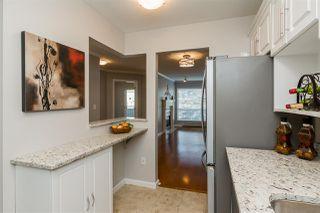 "Photo 7: 304 32120 MT. WADDINGTON Avenue in Abbotsford: Abbotsford West Condo for sale in ""The Laurelwood"" : MLS®# R2228926"