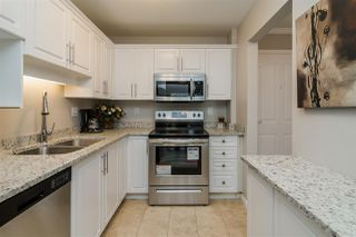 "Photo 6: 304 32120 MT. WADDINGTON Avenue in Abbotsford: Abbotsford West Condo for sale in ""The Laurelwood"" : MLS®# R2228926"