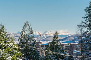 "Photo 18: 304 32120 MT. WADDINGTON Avenue in Abbotsford: Abbotsford West Condo for sale in ""The Laurelwood"" : MLS®# R2228926"