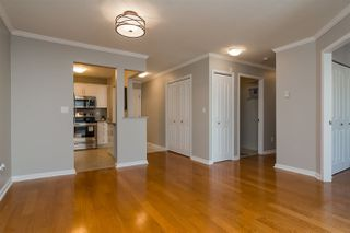 "Photo 10: 304 32120 MT. WADDINGTON Avenue in Abbotsford: Abbotsford West Condo for sale in ""The Laurelwood"" : MLS®# R2228926"