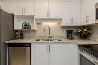 "Photo 5: 304 32120 MT. WADDINGTON Avenue in Abbotsford: Abbotsford West Condo for sale in ""The Laurelwood"" : MLS®# R2228926"